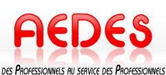 Partenaire AEDES - A2H SARL - Actions Hygiène Habitat - Nantes (44)