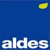 Partenaire ALDES - A2H SARL - Actions Hygiène Habitat - Nantes (44)