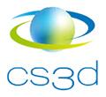 Partenaire CS3D - A2H SARL - Actions Hygiène Habitat - Nantes (44)