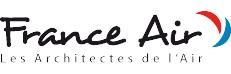 Partenaire France Air - A2H SARL - Actions Hygiène Habitat - Nantes (44)