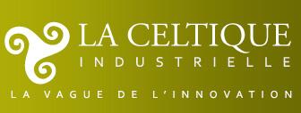 Partenaire La Celtique Industrielle - A2H SARL - Actions Hygiène Habitat - Nantes (44)