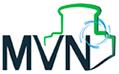 Partenaire MVN - A2H SARL - Actions Hygiène Habitat - Nantes (44)