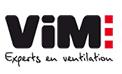 Partenaire VIM - A2H SARL - Actions Hygiène Habitat - Nantes (44)