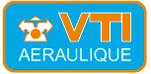 Partenaire VTI Aéraulique - A2H SARL - Actions Hygiène Habitat - Nantes (44)