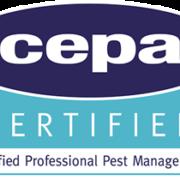 Certifié CEPA - A2H SARL - Actions Hygiène Habitat - Nantes (44)