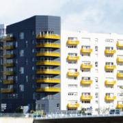 A2H SARL - Actions Hygiène Habitat - Nantes (44)